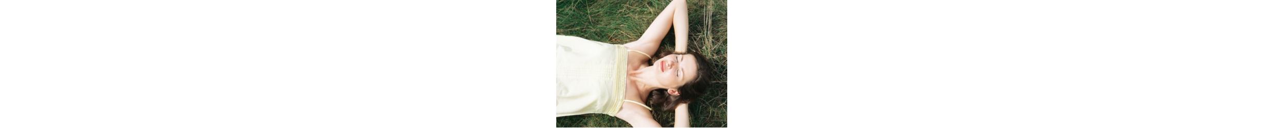 Выбор постельных принадлежностей для лета