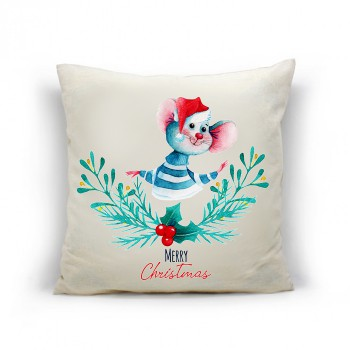 Christmas Наволочка декоративная