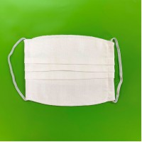 Набор 3 шт. - стандарт, многоразовая маска для лица