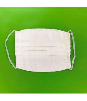 Набор 10 шт. - стандарт, многоразовая маска для лица