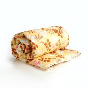 Файбер 2сп. 172х205 облегченное одеяло п/э