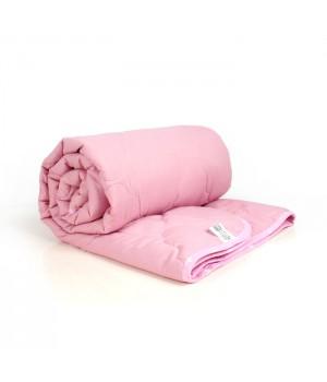 Файбер 1.5сп. 150х205 облегченное одеяло спандекс-бамбук