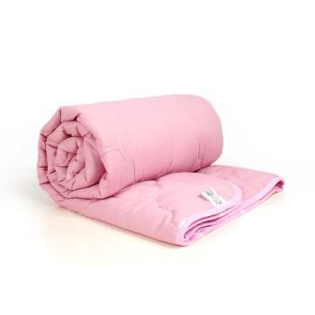 Файбер 2сп. 172х205 облегченное одеяло спандекс-бамбук