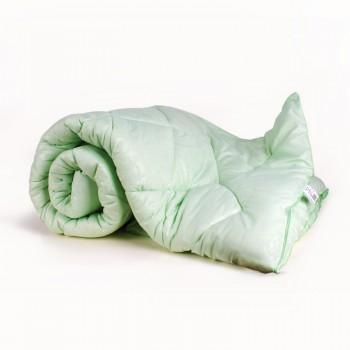 Эвкалиптовое 1.5сп. 150х205 легкое одеяло микрофибра