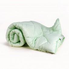 Эвкалиптовое евро 195х215 легкое одеяло микрофибра