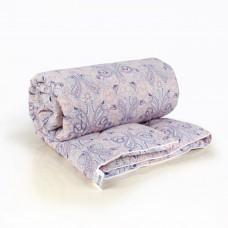 Овечья шерсть 2сп. всесезонное одеяло