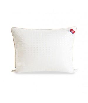 Пуховая подушка 50х70-Афродита