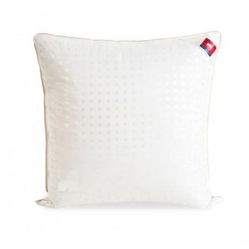 Пуховая подушка 70х70-Афродита