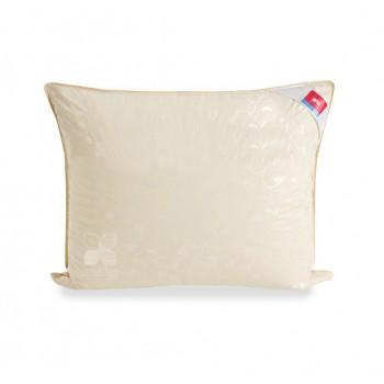 Пуховая подушка 50х70-Камелия