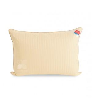 Пуховая подушка 50х70-Мечта