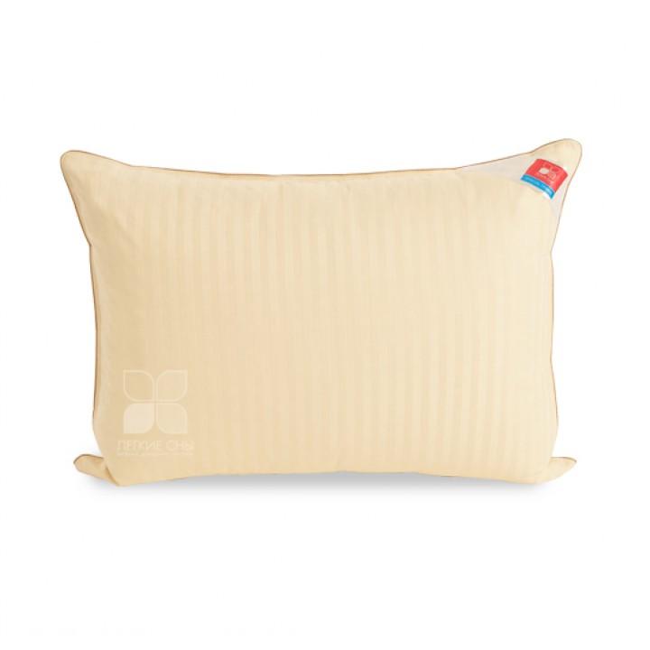 Подушка , Пух 100%, - 50х70, модель: Мечта