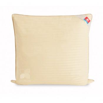 Пуховая подушка 70х70-Мечта