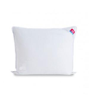 Пуховая подушка 50х70-Вдохновение