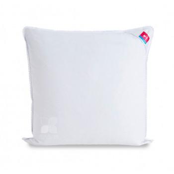Пуховая подушка 70х70-Вдохновение