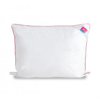 Пуховая подушка 50х70-Восторг