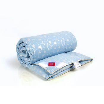 Камелия 2сп. 172х205 пуховое одеяло