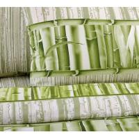 Постельное белье бязь 2 спальное - Бамбук