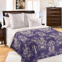 Постельное белье бязь 2 спальное - Эпоха