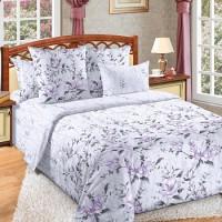 Постельное белье бязь 2 спальное - Прикосновение