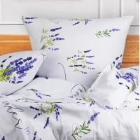 Полукомплект постельного белья, поплин 2-х., спальное P-9229