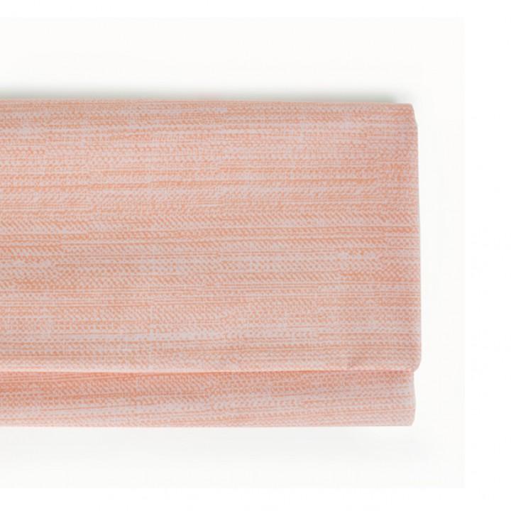 Простыня 240х220 см - перкаль -11983-4