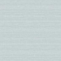 Простыня 240х220 см - перкаль -11983-6