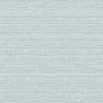 Пододеяльник 200х220 перкаль -11983-6