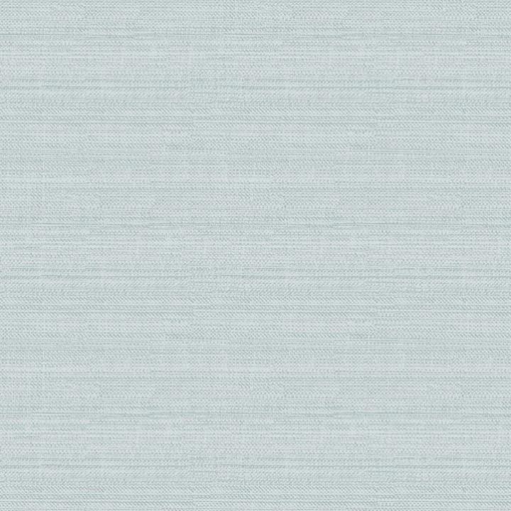 Пододеяльник 145х215 перкаль - 11983-6