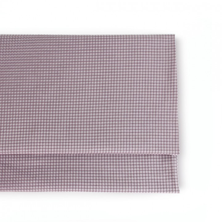 Простыня 150х215 см - перкаль -19780-1