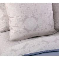 Постельное белье перкаль 2 спальное - Плетельщица снов