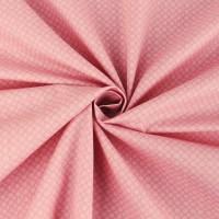 Постельное белье сатин 2 спальное с простыней на резинке 180х200 -  FT-134
