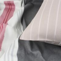 Постельное белье сатин 2 спальное FT-139