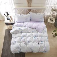 Постельное белье сатин 2 спальное PT-1801