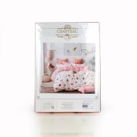Постельное белье сатин 1.5 спальное PT-1732
