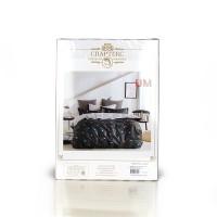 Постельное белье сатин 1.5 спальное PT-1821