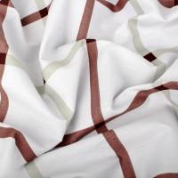 Постельное белье сатин 2 спальное PT-411