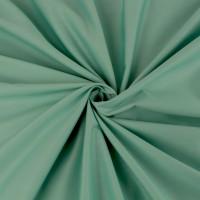Постельное белье сатин-жаккард 1.5 спальное, L-1101