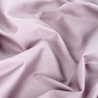 Постельное белье сатин-жаккард Семейное L-1102