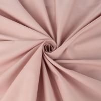 Постельное белье сатин-жаккард 1.5 спальное, L-1109