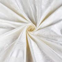 Постельное белье сатин-жаккард Семейное L-303