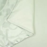 Постельное белье сатин-жаккард  ЕВРО L-1006