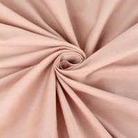 Постельное белье сатин-жаккард премиум ЕВРО L-907-1109