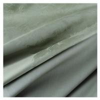 Постельное белье сатин-жаккард премиум 2 спальное K-29