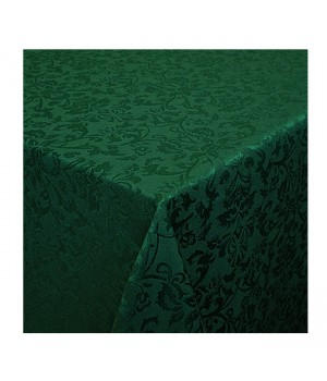 Журавинка 150х250 см, темно-зеленая