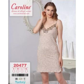 Ночная сорочка S-XL Caroline20477