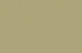 """Интернет магазин постельного белья - Карабановская швейная фабрика """"Спартак"""""""